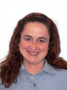 Jill Simons